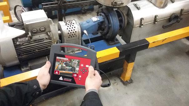 Vshooter - Synergys Technologies
