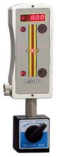 Planeite détecteur R310